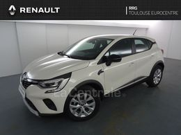 RENAULT CAPTUR 2 ii 1.5 blue dci 115 business