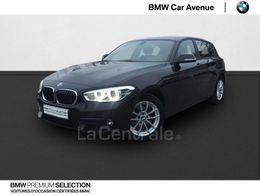 BMW SERIE 1 F20 5 PORTES 20560€