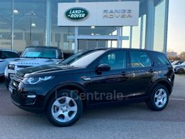LAND ROVER DISCOVERY SPORT 21 900 €