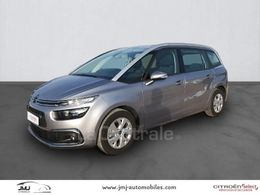 Photo d(une) CITROEN  12 PURETECH 130 SS FEEL BV6 d'occasion sur Lacentrale.fr