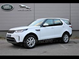 LAND ROVER DISCOVERY 5 58900€