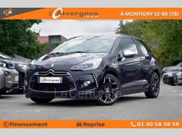 DS DS 3 13480€