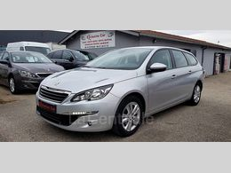 PEUGEOT 308 (2E GENERATION) SW ii sw 1.6 hdi 92 business