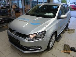 VOLKSWAGEN POLO 5 v (2) 1.4 tdi 90 bluemotion technology confortline 5p
