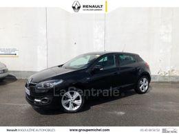 RENAULT MEGANE 3 14140€