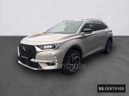 DS DS 7 CROSSBACK 66 590 €