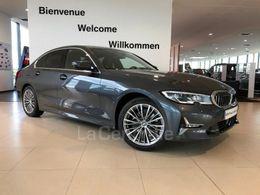 BMW SERIE 3 G20 48580€