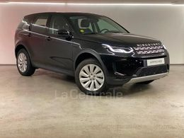 LAND ROVER DISCOVERY SPORT 49500€