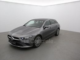 MERCEDES CLA 2 SHOOTING BRAKE 40 230 €