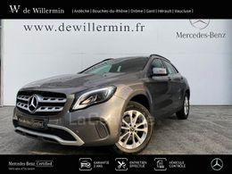 MERCEDES GLA 32280€
