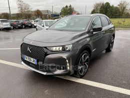 DS DS 7 CROSSBACK 43 990 €