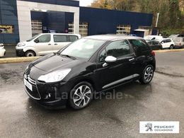 DS DS 3 11900€