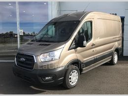 FORD t310 l2h2 2.0 tdci 130 trend business