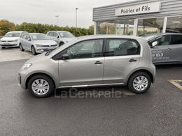 VOLKSWAGEN UP! 23 049 €
