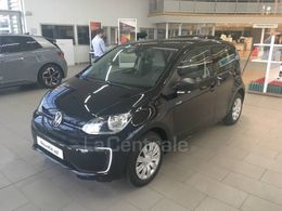 VOLKSWAGEN UP! (2) e-up! 2.0 5p