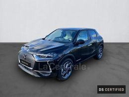 DS DS 3 CROSSBACK 29 490 €