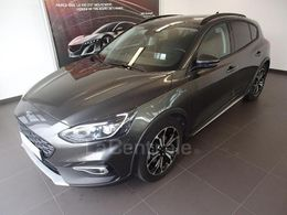 FORD FOCUS 4 ACTIVE 21 180 €