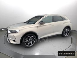 DS DS 7 CROSSBACK 70730€