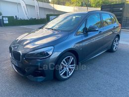 BMW SERIE 2 F45 ACTIVE TOURER 45 100 €