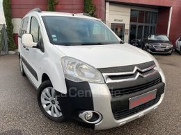 CITROEN BERLINGO 2 MULTISPACE 8 460 €