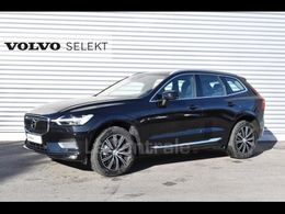 VOLVO XC60 (2E GENERATION) 54387€