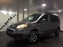 CITROEN BERLINGO 2 MULTISPACE 16 990 €