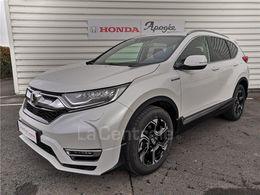 HONDA CR-V 5 45130€