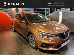 RENAULT MEGANE 4 35750€