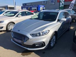 FORD MONDEO 4 SW 22770€