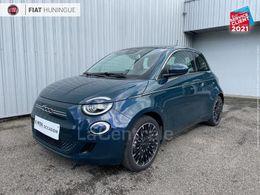 FIAT 500 3+1 (3E GENERATION) 32750€