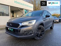 DS DS 4 CROSSBACK 20520€