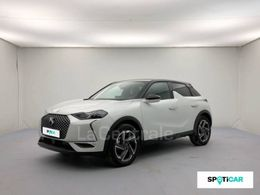 DS DS 3 CROSSBACK 33530€