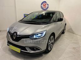 RENAULT SCENIC 4 iv 1.6 dci 160 energy business intens edc