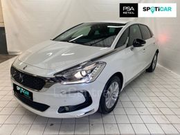 DS DS 5 (2) 1.6 bluehdi 120 s&s be chic bv6