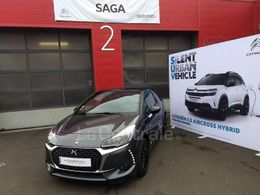DS DS 3 17900€