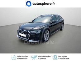 AUDI A6 (5E GENERATION) ALLROAD 100030€