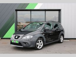 SEAT ALTEA (2) 1.6 tdi fap cr 105 reference