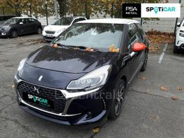 DS DS 3 14790€