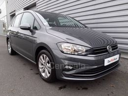 VOLKSWAGEN GOLF SPORTSVAN (2) 1.0 tsi 115 bluemotion technology confortline business dsg7