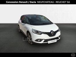 RENAULT SCENIC 4 24400€