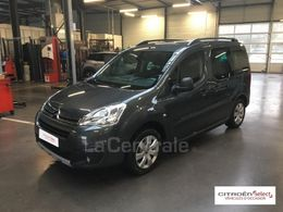 CITROEN BERLINGO 2 MULTISPACE 13 490 €