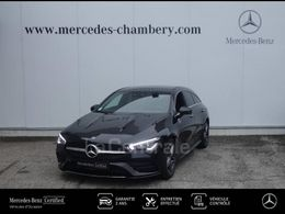 MERCEDES CLA 2 SHOOTING BRAKE 51 530 €