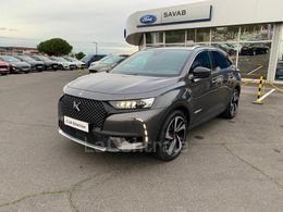DS DS 7 CROSSBACK 33900€