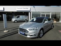 FORD MONDEO 4 22490€