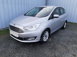 FORD C-MAX 2 18060€