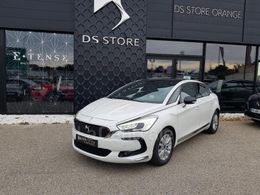 DS DS 5 18 990 €