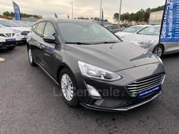 FORD FOCUS 4 SW 19870€
