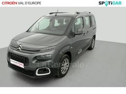 CITROEN BERLINGO 3 MULTISPACE 24 910 €