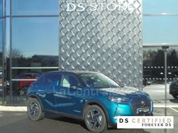 DS DS 3 CROSSBACK 35 980 €