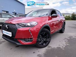 DS DS 3 CROSSBACK 24390€